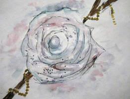 WaterColour by Maysiiu