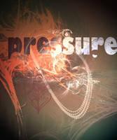 pressure 2 by Maysiiu