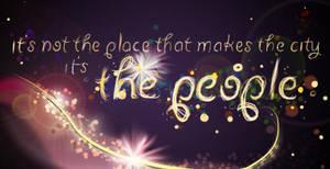 Quote by Maysiiu