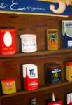 shelf by cornproduct