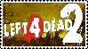 Left 4 Dead 2 Stamp 2 by sonicxrules219