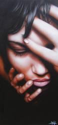 Untitled by STiX2000