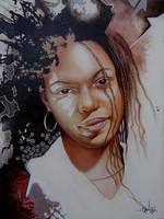 Untitled 3 by STiX2000