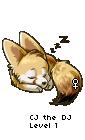 Fox by POSSUM360