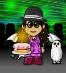 POSSUM360's Profile Picture