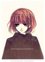 Haircut by j-b0x