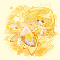 SmilePrecure by bnob