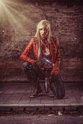Ready to Kill Vol 1 by KaylaDavion