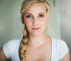 KaylaDavion's Profile Picture