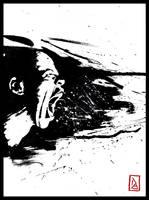 hallucination by Danilo-Goncalves