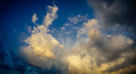Sky by xkadetx