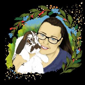 kralicimama's Profile Picture