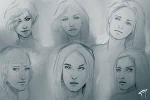 Sketch 01 by j--o--h