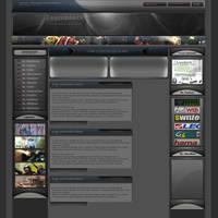 wip webpage by b-r-a-i-n-i