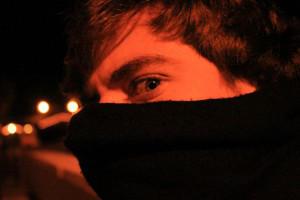 ChaosStatera's Profile Picture