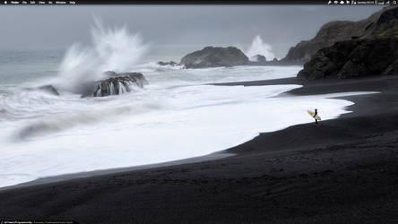 Desolation by Te0SX
