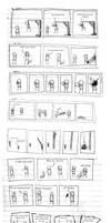 Really Funny Comics by danomano65