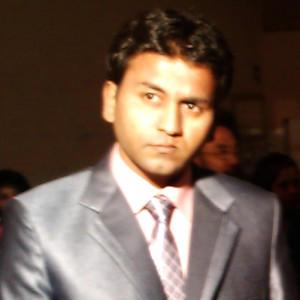 heartdisk's Profile Picture
