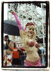 Mermaid Parade 2006-9 by tidbits