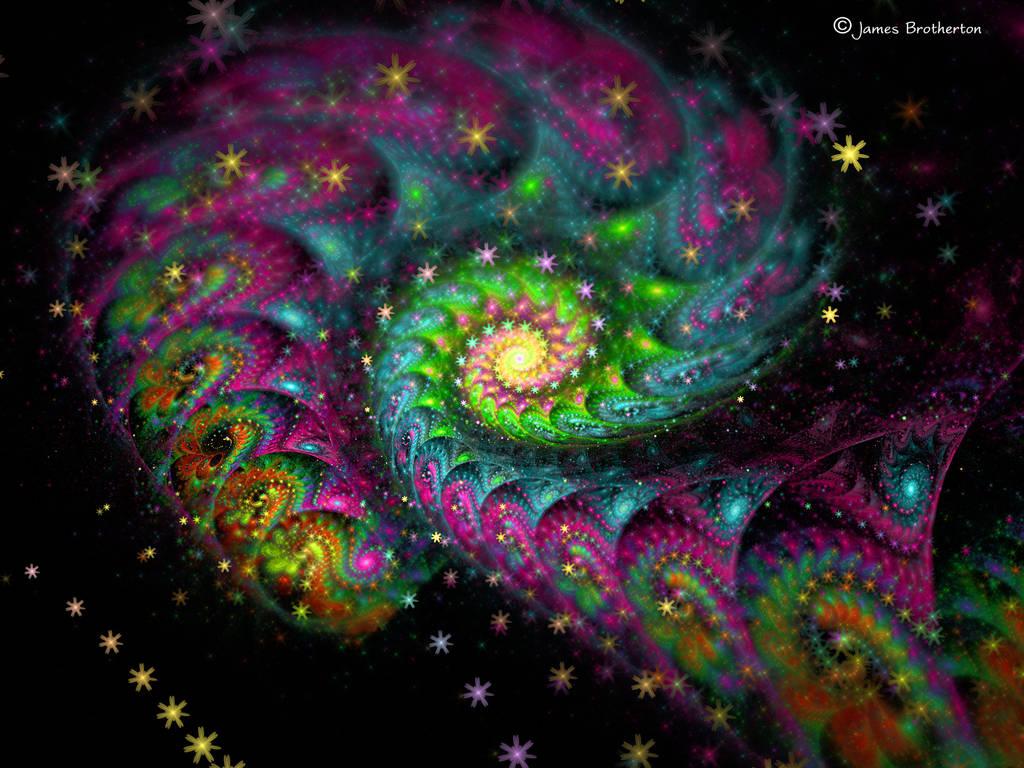 Strange Nights by jim88bro