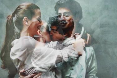 in love by LauraZalenga