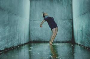 down under by LauraZalenga