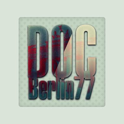 DocBerlin77's Profile Picture