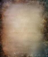 indian spirit- free texture by erdmute