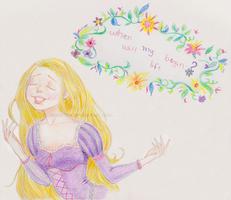 I'll keep wonderin'.... by onnirica
