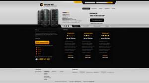 Vipcomp.net by Lukezz