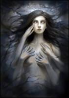 Nocturne by Karamissa