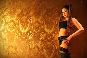 Hotel EF Osaka: NaNa II by kimOSAKA