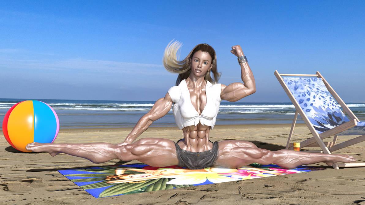 0a8631ae53 Dora beach on deviantart jpg 1192x670 Beach dora deviantart