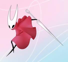 Hornet by Doragon-LW
