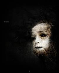 L'enfant by stergios