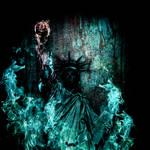 Freedom EVIL by RAVER6996