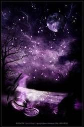 Spread Magic by Derfel