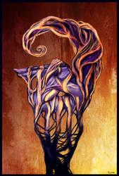 Embryo by Fyrrea