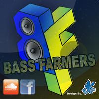 BassFarmersSTICKER by Yus1f