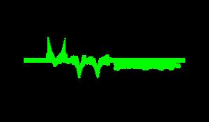 Logo by Yus1f