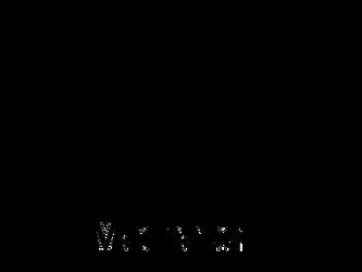 Machabeli Logo by kyuzoaoi