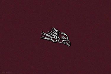 Lubit4 Silver Eagle by Lubit-Project
