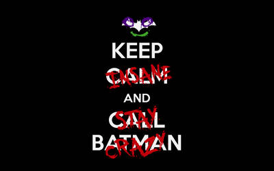 Why call batman??? by rolito86