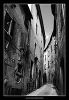 Italy - Amelia by kaneda99