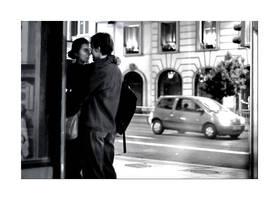 Love Set by CenkDuzyol