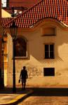 Disappear by CenkDuzyol