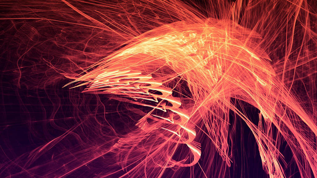 Amberlight 2 - image #3 by EscMot