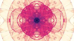 Amberlight 2 - image #2 by EscMot