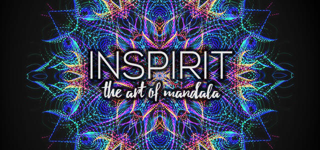 Inspirit for iOS released! by EscMot