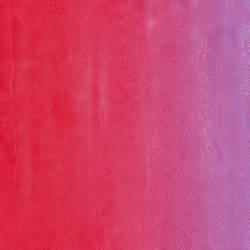 Pink Wet Texture by allison731